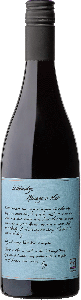 Lethbridge 'Estate' Geelong Pinot Noir 2018