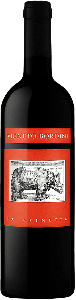 LA SPINETTA BARBARESCO 'BORDINI' 2017