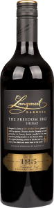 LANGMEIL 'THE FREEDOM' 1843 SHIRAZ 2016