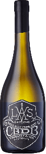 LAS VINO 'THE CBDB' MARGARET RIVER CHENIN BLANC 2019