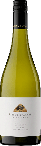 MOUNTADAM 'HIGH EDEN' CHARDONNAY 2017
