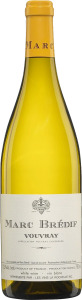 Marc Bredif Vouvray Classic 2020