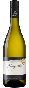 Mt Difficulty 'Roaring Meg' Pinot Gris 2018