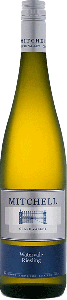 MITCHELL WATERVALE RIESLING 2019