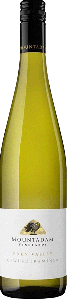 MOUNTADAM EDEN VALLEY GEWURZTRAMINER 2017