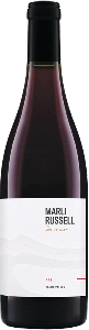 Marli Russell By Mount Mary Rp2 2019