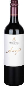 Moss Wood Amy's Cabernet Blend 2018 (375Ml)