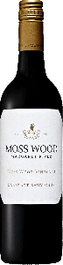 Moss Wood Cabernet Sauvignon 2018 (1.5L Magnum) [Released 1st May]