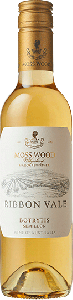 Moss Wood Ribbon Vale Botrytis Semillon 2018 (375ml)