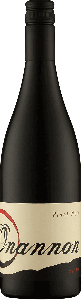 ONANNON MORNINGTON PENINSULA PINOT NOIR 2016