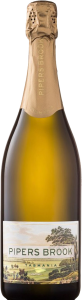 Pipers Brook Tasmanian Vintage Brut 2016