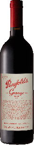 Penfolds Grange 2000 (Single Bottles)