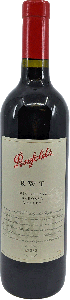 Penfolds 'Rwt' Shiraz 2010