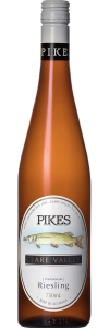 PIKES 'TRADITIONALE' RIESLING 2019