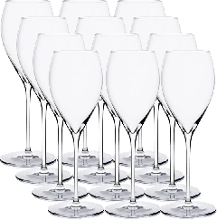 PLUMM GLASS MULTI SPARKLING 12 PACK