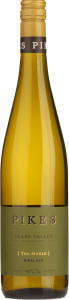 Pikes The Merle Reserve Riesling 2020