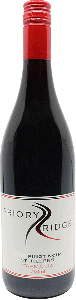 PRIORY RIDGE TASMANIAN PINOT NOIR 2015