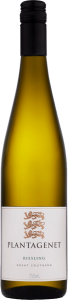 Plantagenet 'Museum Release' Riesling 2011