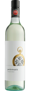 Pocketwatch Sauvignon Blanc 2019
