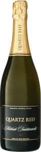 Quartz Reef Methode Traditionnelle Brut Nv (375 Ml)