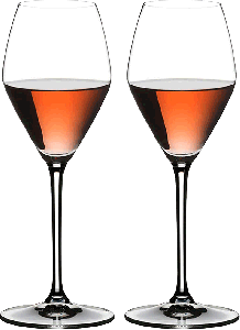 Riedel Extreme Series Rose/Champagne (Twin Pack)