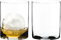 Riedel Extreme Series Whisky (Twin Pack)