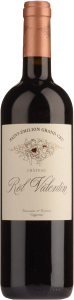 Chateau Rol Valentin 2018(Ex Chateau arrival time 4 months)