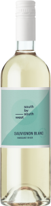 South by Southwest Sauvignon Blanc 2020