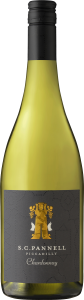 S.C. Pannell Piccadilly Chardonnay 2018