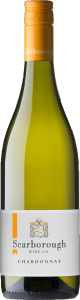 Scarborough Yellow Label Chardonnay 2018