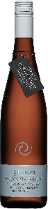 SONS OF EDEN 'CIRRUS' RIESLING 2017