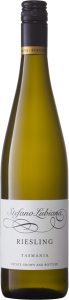 STEFANO LUBIANA RIESLING 2019