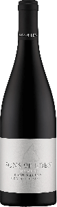 Sons Of Eden 'Remus' Eden Valley Shiraz 2017