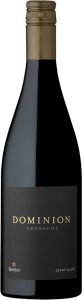 Spinifex Dominion Grenache 2019