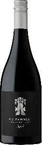 SC PANNELL 'ADELAIDE HILLS' SYRAH 2018