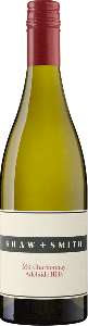SHAW & SMITH 'M3' CHARDONNAY 2018