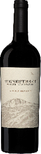 STONESTREET ESTATE SONOMA VALLEY CABERNET 2016