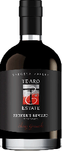 TE ARO ESTATE PRUNERS REWARD FORTIFIED NV