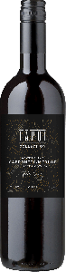 The Tapui Collection Cabernets Merlot By Peter Cowley 2019