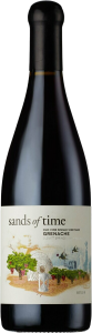 Thistledown Sands Of Time Single Vineyard Grenache 2019