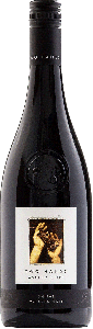 TWO HANDS ANGELS' SHARE SHIRAZ 2019