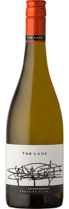 The Lane Block 1A Adelaide Hills Chardonnay 2019