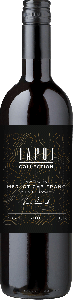 THE TAPUI COLLECTION MERLOT CAB FRANC BY PAUL DAWICK 2016