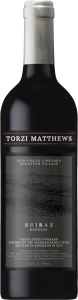 Torzi Matthews '1920 Single Vineyard' Shiraz 2019