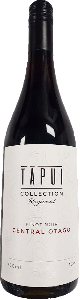 The Tapui Collection Regional Pinot Noir 2018