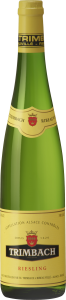 TRIMBACH RIESLING 2015
