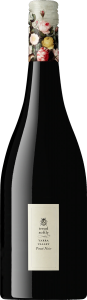Tread Softly Premium Pinot Noir 2020 (Low Alc.)