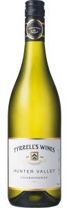 Tyrrell'S Hunter Valley Chardonnay 2018