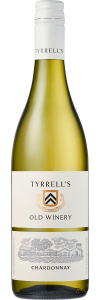 TYRRELL'S 'OLD WINERY' CHARDONNAY 2020