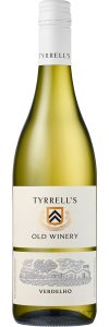 TYRRELL'S 'OLD WINERY' VERDELHO 2020